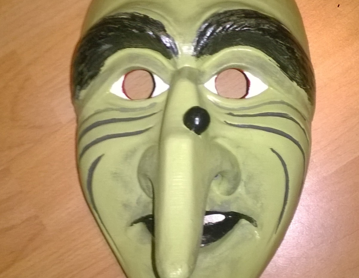 fertige Maske.jpg