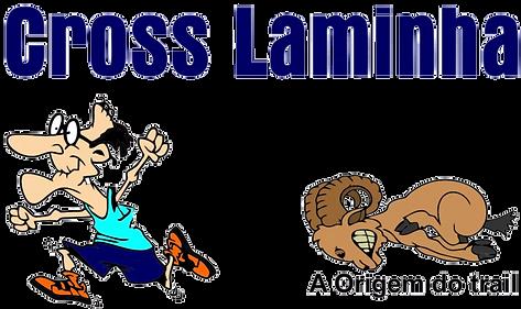 Logo Laminha.png