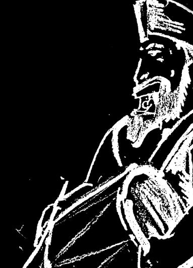 5abi Crew | Music & Dhol