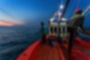 Barca da inserire nuovamente.png