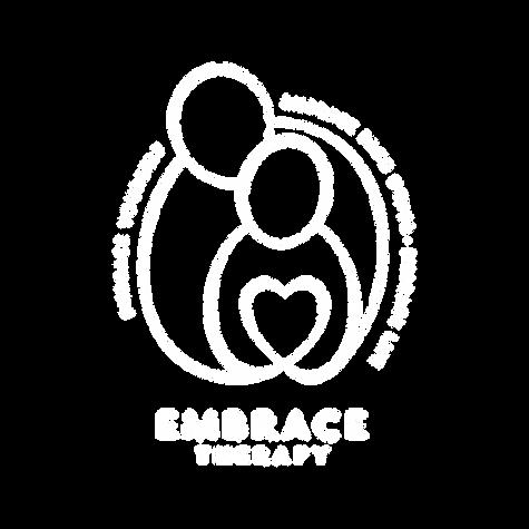 Embrace-Logo-White-Stroke-01.png