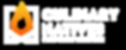 Logo V3 Horizontal-03.png