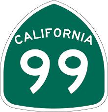 hwy-99.png