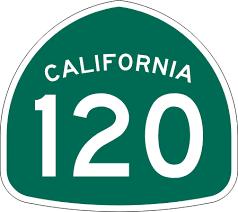 Cali 120.png