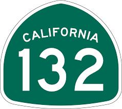 HWY 132.png
