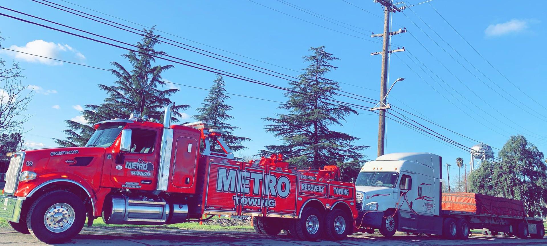 Metro Heavy Duty Towing.jpg