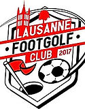 footgolf lausanne.jpg