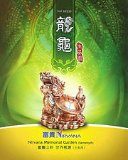 Nirvana NV Seed