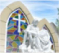 Nirvana Christian & Catholic Funeral Service