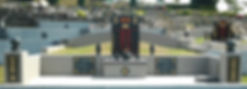 Nirvana Tomb ShengJi
