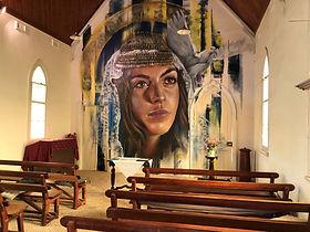 Sophia Uniting Church Goorambat.jpg