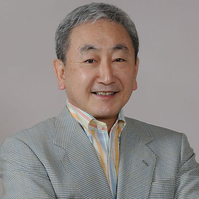 橋本大二郎
