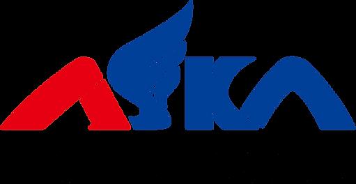 aska_logomark.png