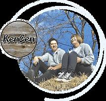 04-kenCen.png
