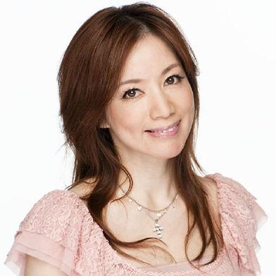 沢田富美子