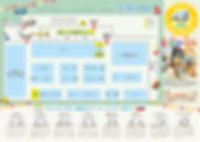 fccs_kaijyo_map.jpg