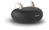 Oticon_Opn_S_miniRITE_R_Black_Recharger_Angled_Without_Cable.png
