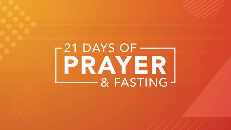 PrayerAndFast_Wide copy.jpg