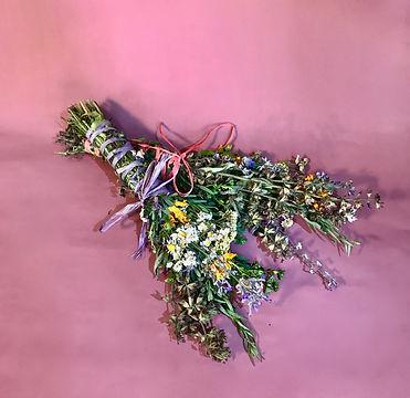 floral bundle 2.jpg