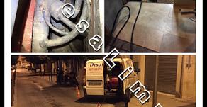 Desatascar tuberías 24 horas en Terrassa | Desatasco de tubería Terrassa 930026711