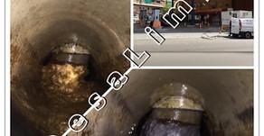 Desatascar tuberías Terrassa | Camiones cubas 24 Horas 930026711