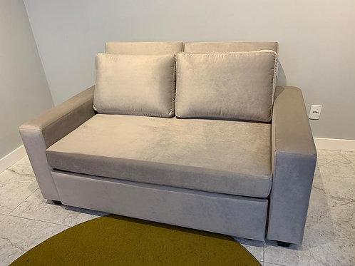 Sofa Cama Sonhare