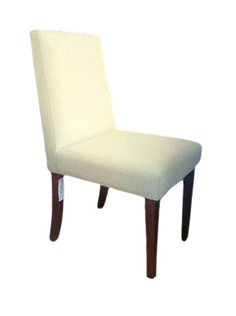 Cadeira Lara - tec 201
