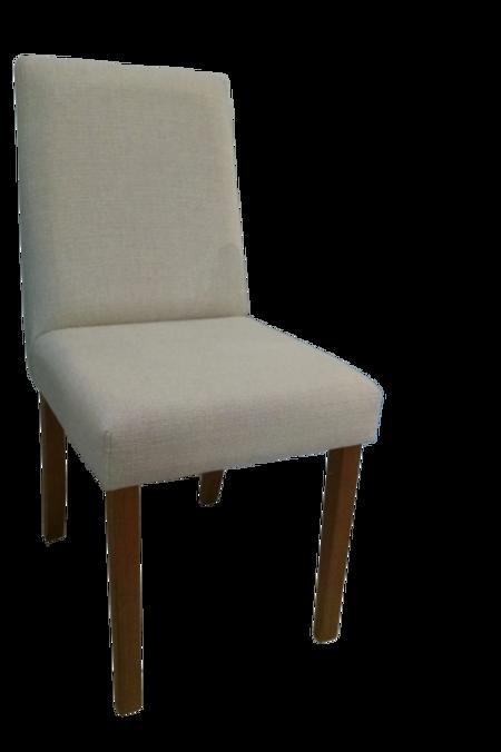 Cadeira Lara -Tec 279 G2