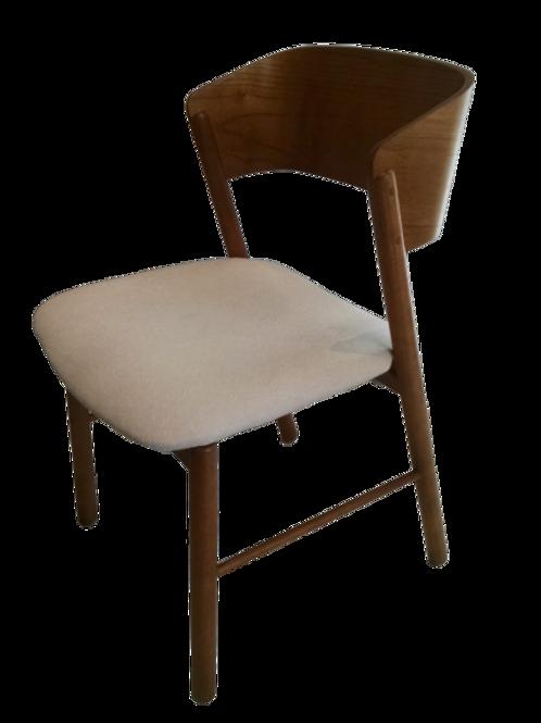 Cadeira Apsel
