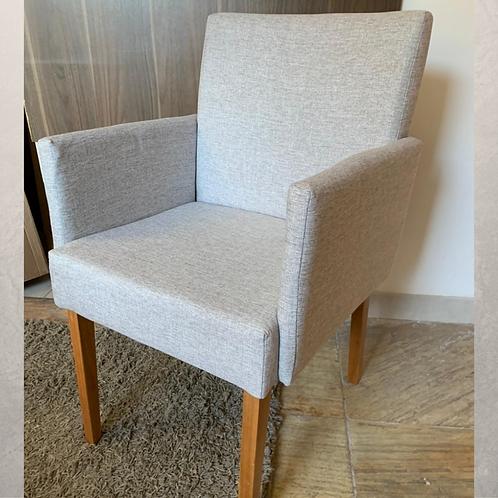 Cadeira Portugal c/ Braço