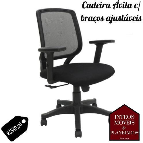 Cadeira Office Ávila