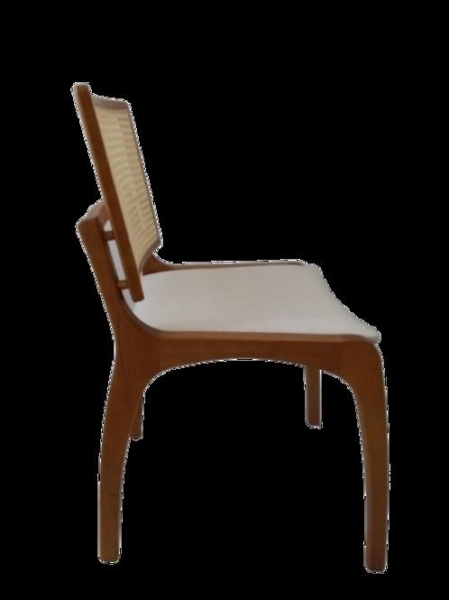 Cadeira Elbrus