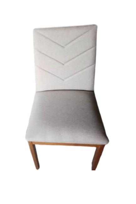 Cadeira Megan (com costura)