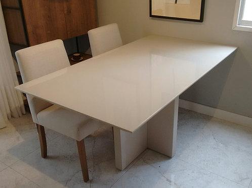 Mesa de Jantar Mali - 1,60