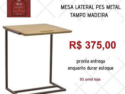 Mesa Lateral Lumber