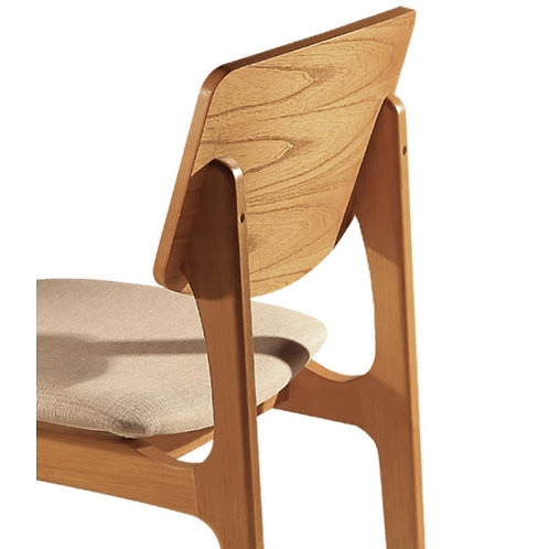 Cadeira Valença
