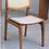Thumbnail: Cadeira Pérola