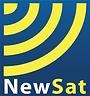 newsat-logo.png