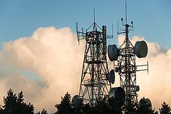 newsat capabilities facilities and infra