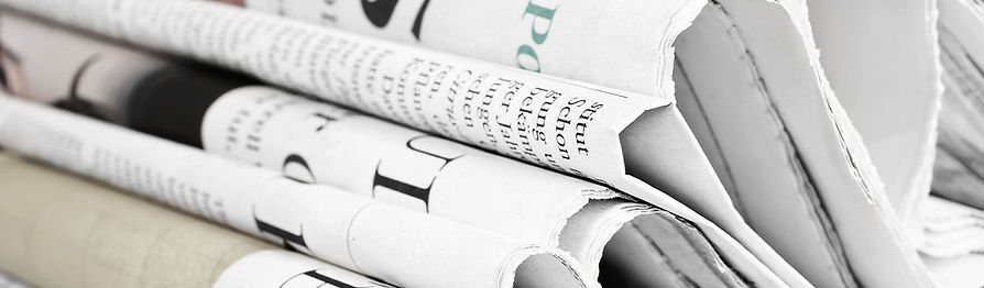 newsat-news-banner-image.jpg