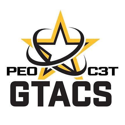 gtacs-01.jpg