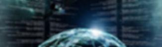 newsat-homepage-banner-image.jpg