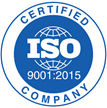 newsat iso 9001 2015 logo.jpg