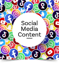 Social Media Content Icon.png