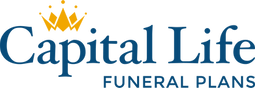 Capital Life Logo (blue).png