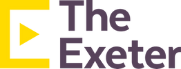 The Exeter Logo.png