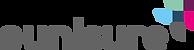 Eunisure logo 2 (RGB).png