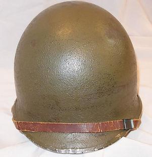 RARE-WW2-US-ARMY-M1-PARATROOPERS-UNIFORM