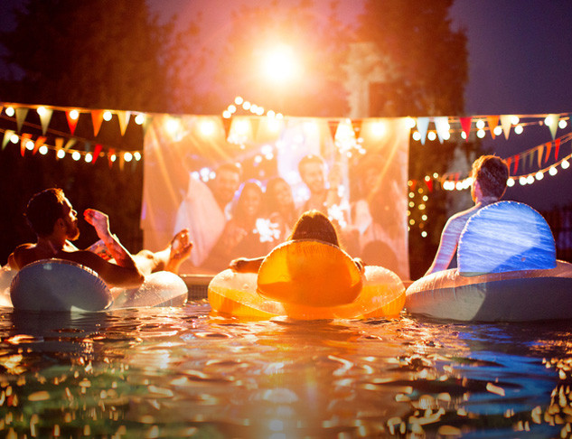 movie-night-backyard-pool.jpg