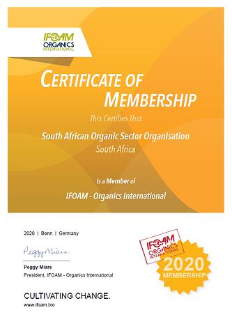 SAOSO IFOAM Member 2020.PNG